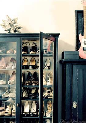 shoe-storage-ideas-1