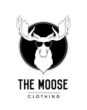 logo-moose-zomer-FINAL-2000px