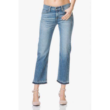30__-771559727__rag-bone-crop-straight-leg-jeans-belgrave